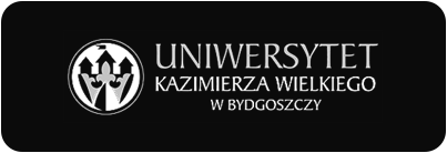 I helped University with Website, User Experience and Marketing