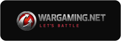 UX and UI design for Wargaming