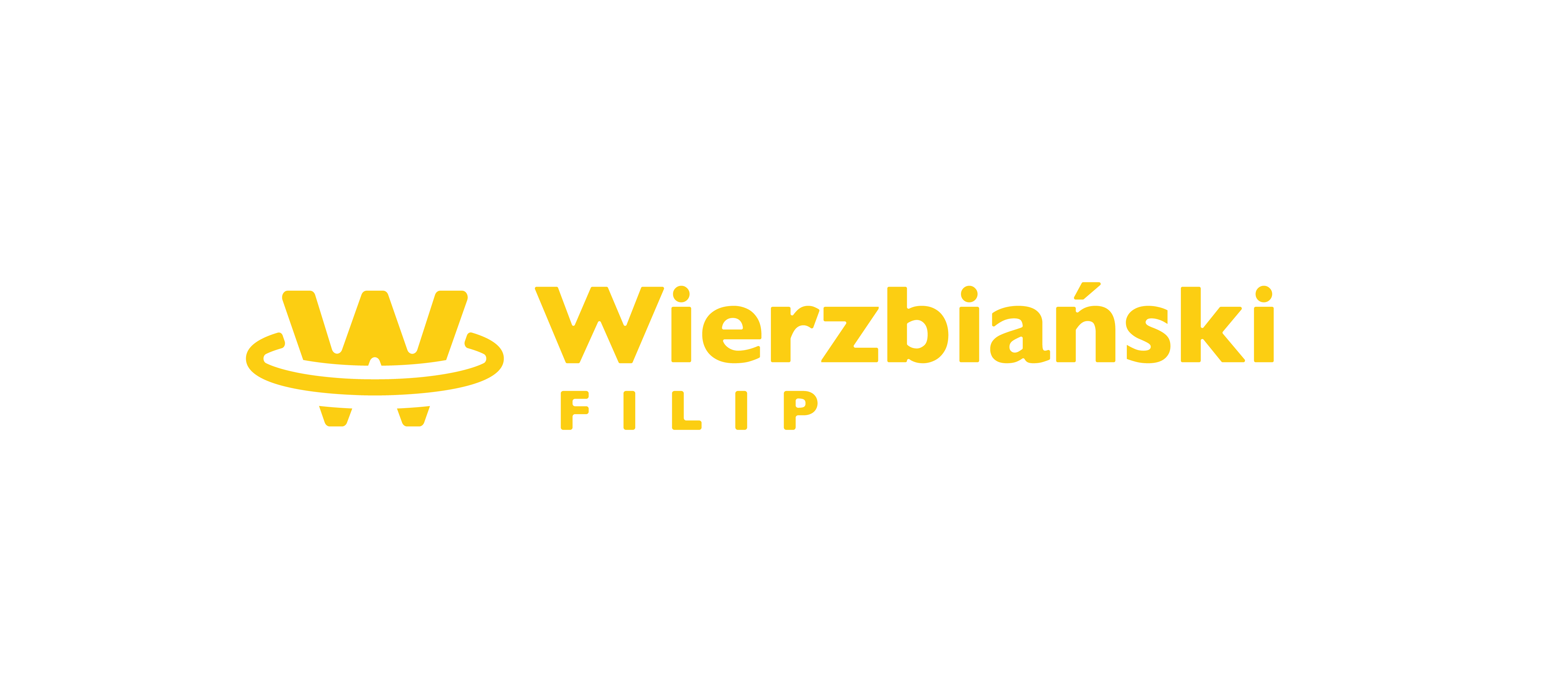 Wierzbiański Filip