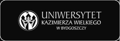 Strona internetowa dla Uniwersytetu Kazimierza Wielkiego